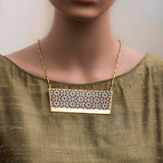 Naz Necklace