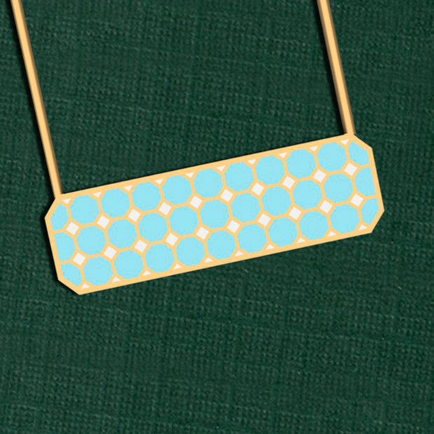 Miriam Necklace