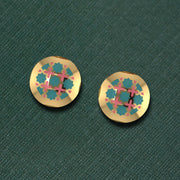 Azra Earrings