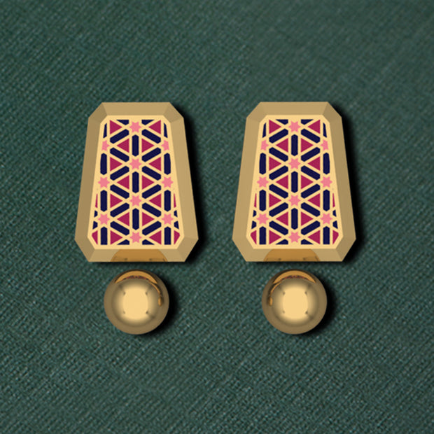 Aynur Earrings