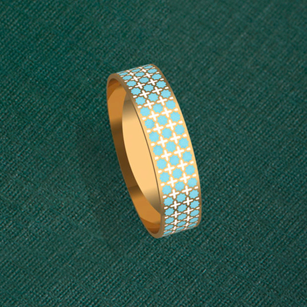 Gulsen Bangle