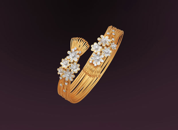 Bracelet from Moments collection