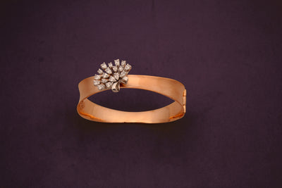 Bracelet from Fervour collection