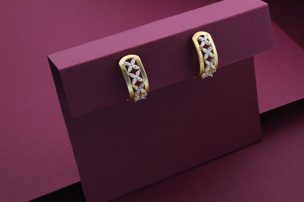 Maribel Earring