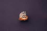 Ring from Fervour collection