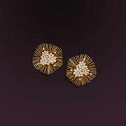 Oliva Earrings