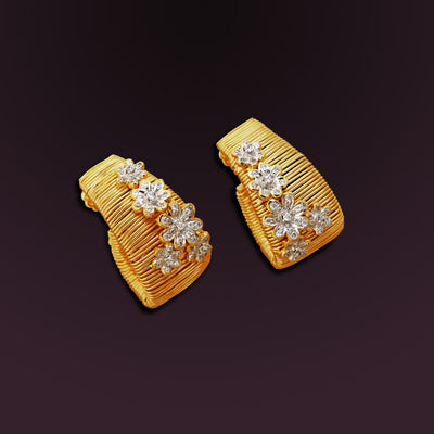 Renne Earrings