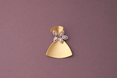 Pendant from Foliage collection