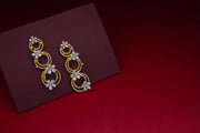 Juliana Earring