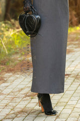 new abaya fashion