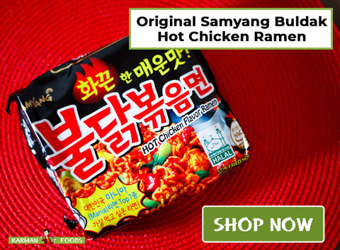 https://www.karmanfoods.com/products/new-samyang-ramen-spicy-chicken-roasted-noodles-4-93-oz-pack-of-5?_pos=8&_sid=789d40ba0&_ss=r