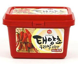 Sempio Gochujang Hot Pepper Paste - 2.2 lbs