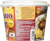 Wang Katsuo Udon Microwaveable Noodle Bowl - Pack of 6