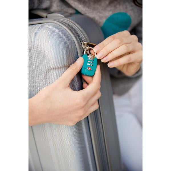 Go Travel Twist N Set Lock - Jetsettr.com.au - 10