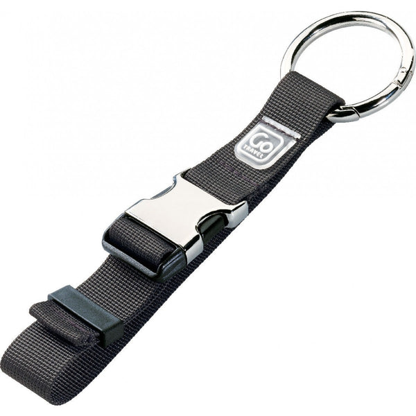 Go Travel Carry Strap - Jetsettr.com.au - 7