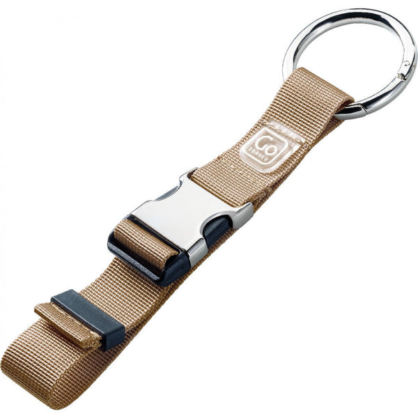 Go Travel Carry Strap - Jetsettr.com.au - 4