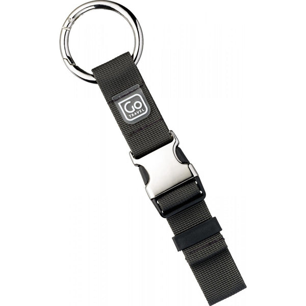 Go Travel Carry Strap - Jetsettr.com.au - 8