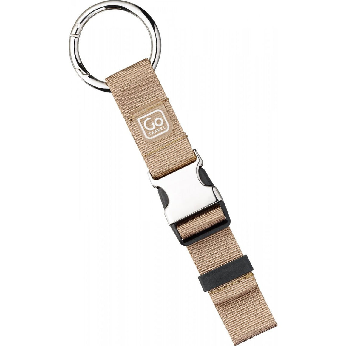 Go Travel Carry Strap - Jetsettr.com.au - 1
