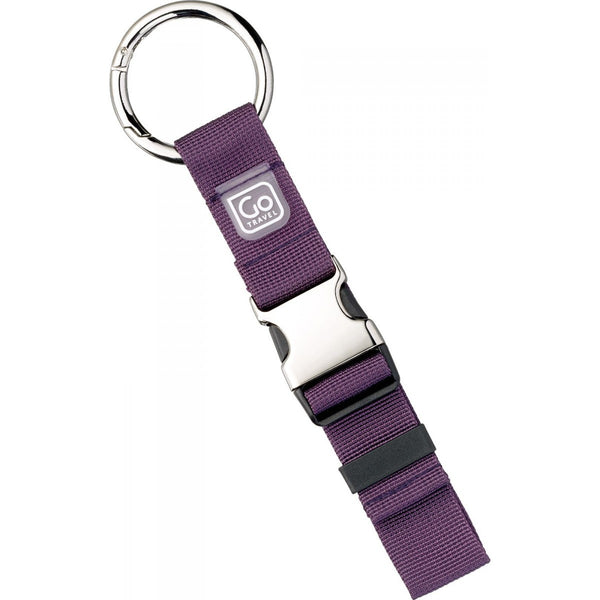 Go Travel Carry Strap - Jetsettr.com.au - 2