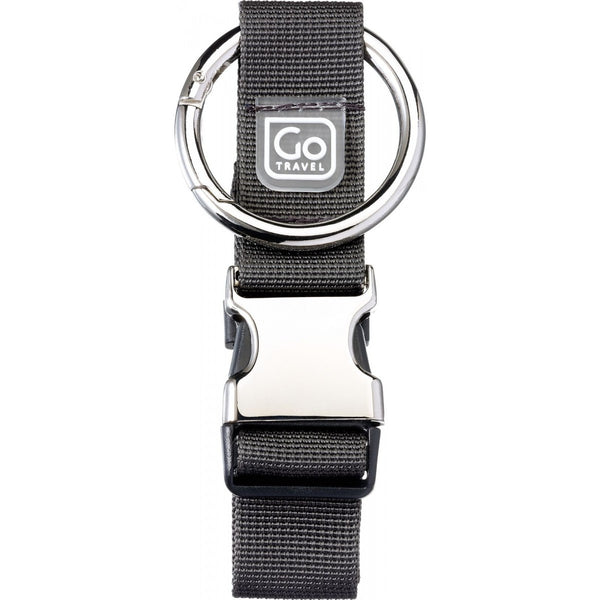 Go Travel Carry Strap - Jetsettr.com.au - 9
