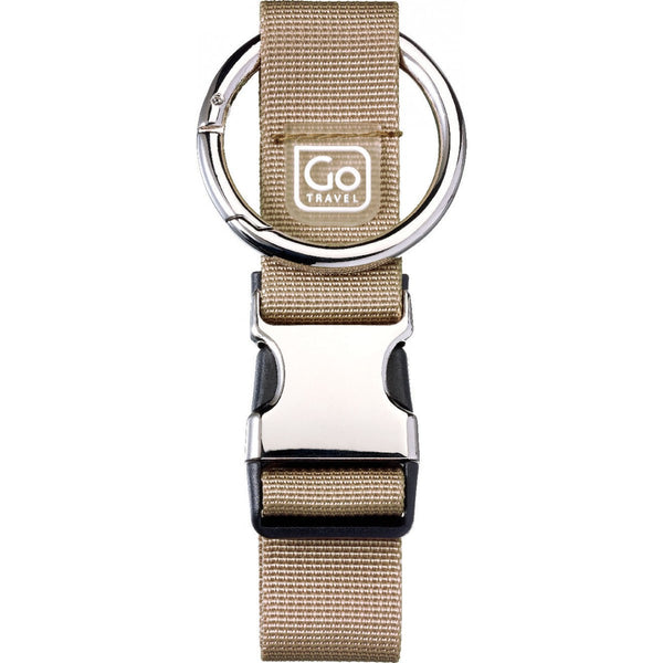 Go Travel Carry Strap - Jetsettr.com.au - 6