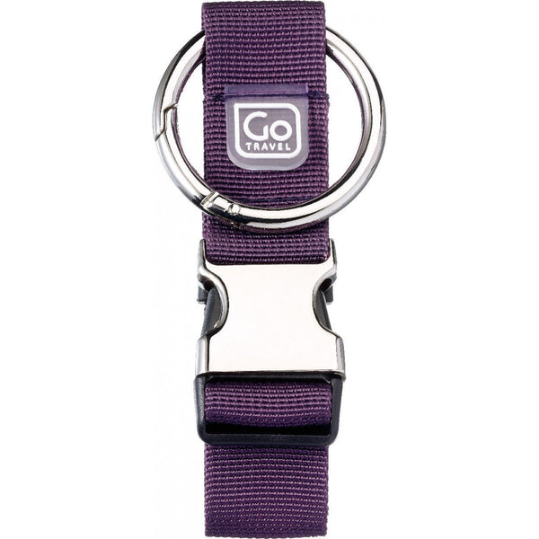 Go Travel Carry Strap - Jetsettr.com.au - 3