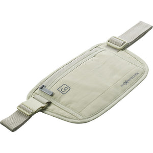 Go Travel RFID Money Belt - Jetsettr.com.au - 4