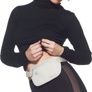 Go Travel RFID Money Belt - Jetsettr.com.au - 8