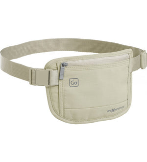 Go Travel RFID Money Belt - Jetsettr.com.au - 5