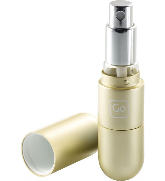 Go Travel Fragrance Atomiser - Jetsettr.com.au - 1