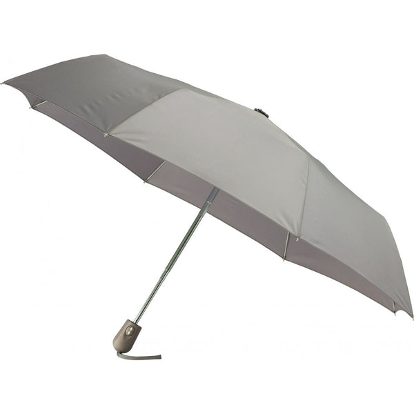 Go Travel Automatic Umbrella - Jetsettr.com.au - 1