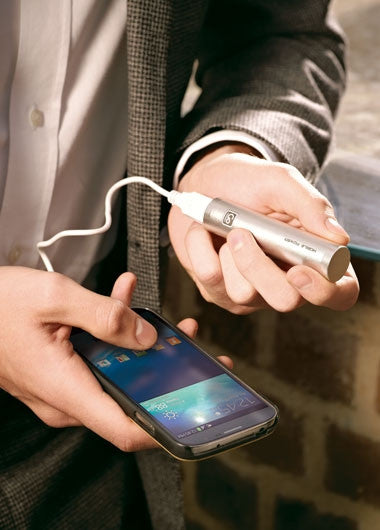 Go Travel Single Power Bank | Power On-The-Go - Jetsettr.com.au - 7