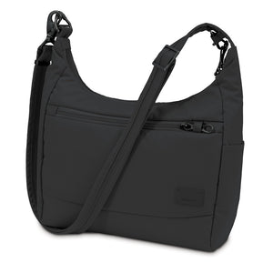 pacsafe Citysafe™ CS100 anti-theft travel handbag - Jetsettr.com.au - 1