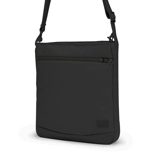 pacsafe Citysafe™ CS175 anti-theft shoulder bag - Jetsettr.com.au - 1