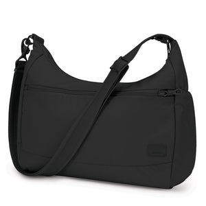 pacsafe Citysafe™ CS200 anti-theft travel handbag - Jetsettr.com.au - 1