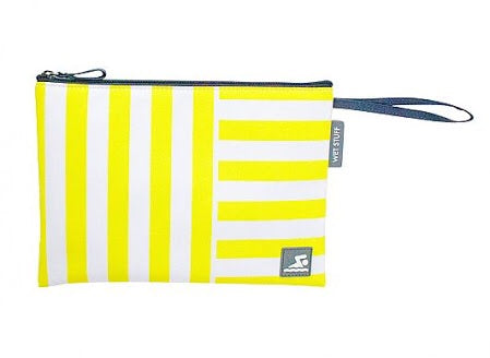 Annabel Trends Wet Swimmer Pouch