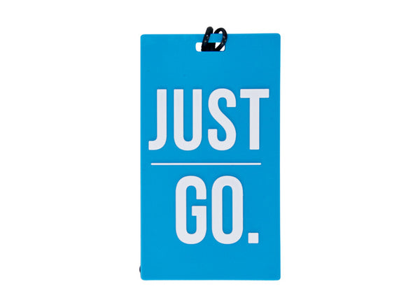 AT Travel Quote Luggage Tags - Jetsettr.com.au - 11