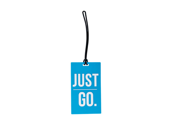 AT Travel Quote Luggage Tags - Jetsettr.com.au - 12