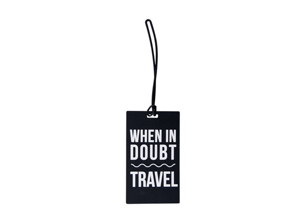 AT Travel Quote Luggage Tags - Jetsettr.com.au - 20