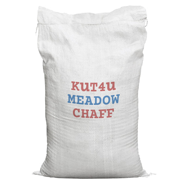 Kut4U Chaff Meadow (bag)