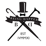 BeingDapper