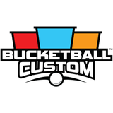 BucketBall Custom Logo