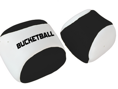 5 Gallon Bucket Beer Pong - BucketBall™ Tailgate Game Balls