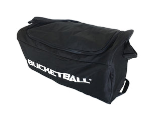 BucketBall Duffel Bag - BucketBall