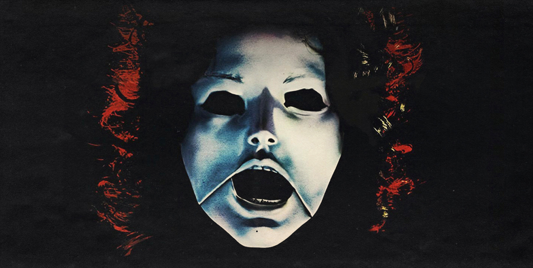 Chicago Creeps, join us for a Midnight Movie: Tourist Trap!