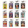 Garbage Pail Kids® Blind Bag Zipper Pull
