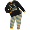 Halloween® Myers Fence Pajama Set