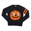 Beistle® Jack O' Lantern Knit Sweater