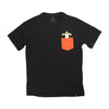 Beistle® Ghost Pocket Tee