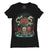 Beistle® Halloween Night Ladies Tee